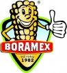 Boramex