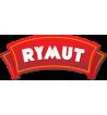 Rymut